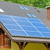The lawsuit says, households believed that the said contract necessitated all homeowners in California to install solar panels by 2020.