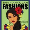 South American Fashions