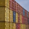 NAFTA deal, free-trade deal
