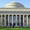 MIT sues Trump admin
