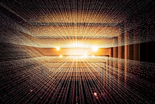 5 Reasons Why You Need a Virtual Data Room for Your Business