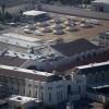 One-Third Of Prisoners At San Quentin Prison Have Coronavirus