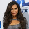 Naya Rivera Premiere Of Warner Bros. Pictures' And Legendary Pictures'