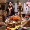 'Street Food: Latin America' Newest Show on Netflix