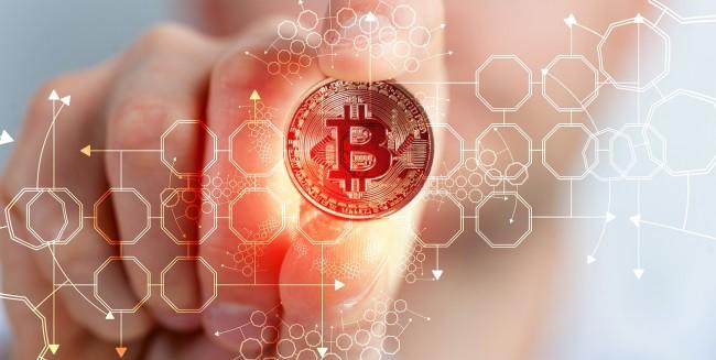 Decrypt Bitcoin for Your Latin Parents