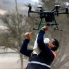 Drone Food Delivery will Finally be Available in Brazil through iFood and Speedbird Aero