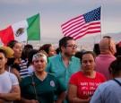 Hispanics and Latinos