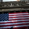 Fed officials calling for a new stimulus package as stocks fall