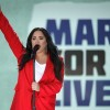 Demi Lovato, Max Ehrich Call Off Engagement After Two Months