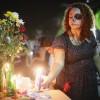 CDC Holiday Guidelines Includes Dia de los Muertos Celebration
