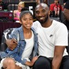 Kobe Bryant Act of 2020 Signed Into Law by Gov. Newsom