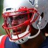 Cam Newton Tests Positive for COVID-19, Patriots vs Chiefs Rescheduled