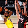 Miami Heat Looking to Even NBA Finals Series, Can They Do It?