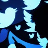 Twitter Imposes Tough New Rules Ahead of US Election
