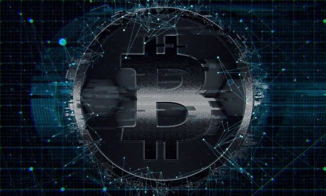 What Are the Different Bitcoin Trading Strategies?