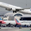 United Airlines to Add New Latin America Routes