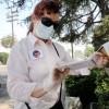 Republicans Defend Unofficial Ballot Boxes as California Issues Subpoena
