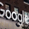 Google AI Tech to Be Used in Virtual Border Wall of Trump Admin: Report