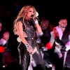 Jennifer Lopez Sparks Outrage for Calling Herself 'Black Girl from the Bronx'