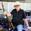 Jerry Jeff Walker, Legendary Singer-Songwriter Dead at 78