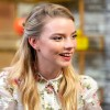 'The Queen's Gambit' Star Anya Taylor-Joy Is a Latina