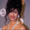 Selena's Family, Netflix Face Lawsuit Over Upcoming Biopic Series