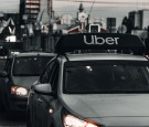 What to do if you're involved in an Uber accident