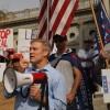 Top House Republicans Demand Urgent Investigation on Election 'Irregularities'