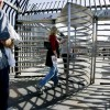 US, Mexico, Canada Extend Border Restrictions Until Late December