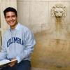Santiago Potes: First Latino DACA Recipient to Receive Prestigious Rhodes Scholarship
