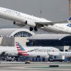 United Airlines Starts Shipping Pfizer's COVID-19 Vaccine to Distribution Centers