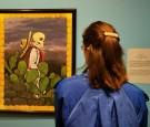 Push for National American Latino Museum Reignites at Senate