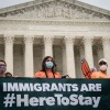 Judge Orders Restoration of DACA, Directs Officials to Open Immigration Program to New Applicants