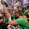 Lower House Gives Half Sanction to Bill to Legalize Abortion in Argentina