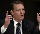 US Probes Network Hacks of Government Agencies