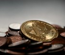 Practical Ways on How to Make Money Using Bitcoin