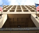 FBI Probing Damage Linked to U.S. Government Hack