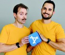 'Wakeout' by Two Guatemalans Named as Apple's Top App of 2020
