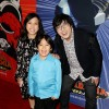 9-Year-Old Ryan Kaji is Forbes' Highest Paid Star on YouTube with $29.5 Million
