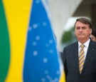 Giant Vulva Sculpture Sparks a Culture War in Brazil