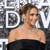 Jennifer Lopez Says She's Prioritizing Family's Health As She Talks About New Campaign