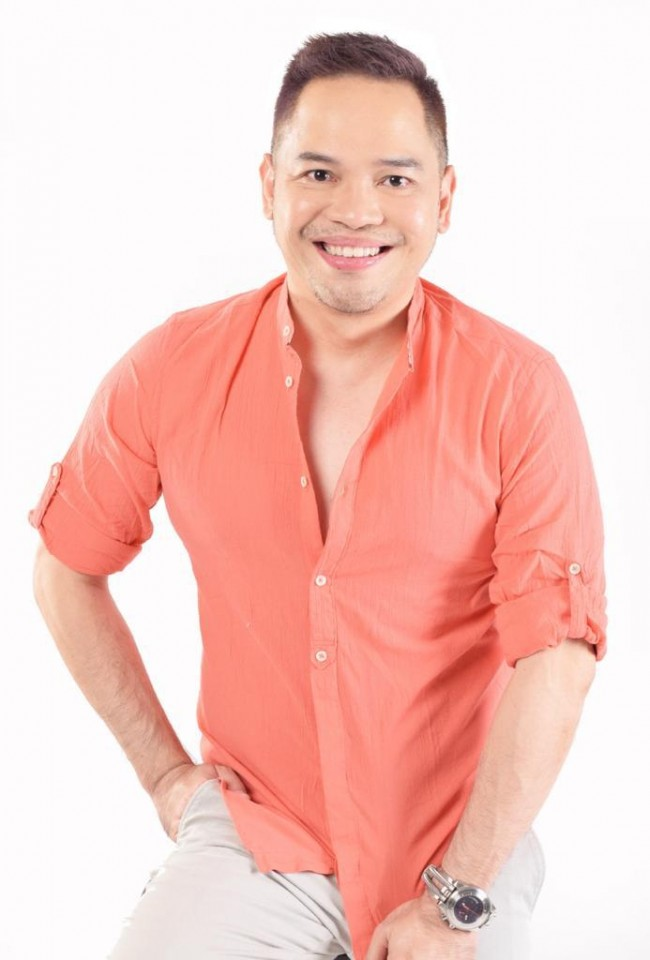 How To Handle Life Transitions: Global Master Coach Myke Celis Talks About Growing Amidst Change