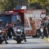 Two FBI Agents Shot, Killed After Shootout in Florida