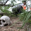 18 Bags Full of Human Remains Found in Mexico's Jalisco State
