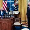 Biden Revokes Trump Visa Ban Affecting Many Green Card Applicants