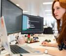 Enterprise Software Development Will Reach New Speeds In 2021