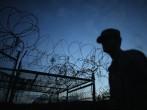 Guantanamo-Bay-prison
