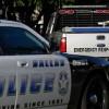 Texas Man Sebastian Tovar Charged in Crash That Killed 8 Migrants
