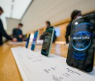 Brazil Regulator Fines Apple For iPhone 12 Without Chargers