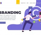 The Importance of Branding And How It Can Supercharge Your Business